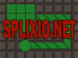 Splix.io Game Guide