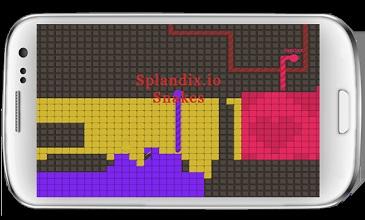 splix.io apk download